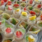 cocktail mariage (2)